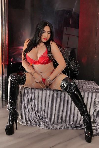 Sofia Vargas CATANIA 3495436989