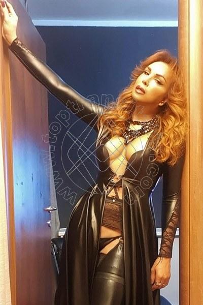 Foto 2 di Stefania Sexy transex Milano
