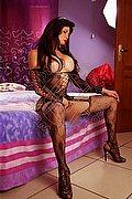 Giessen Ts Andrea 0049.15124981627 foto 4