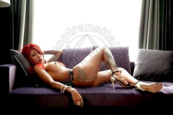 Foto 74 di Monica Kicelly trans Parma