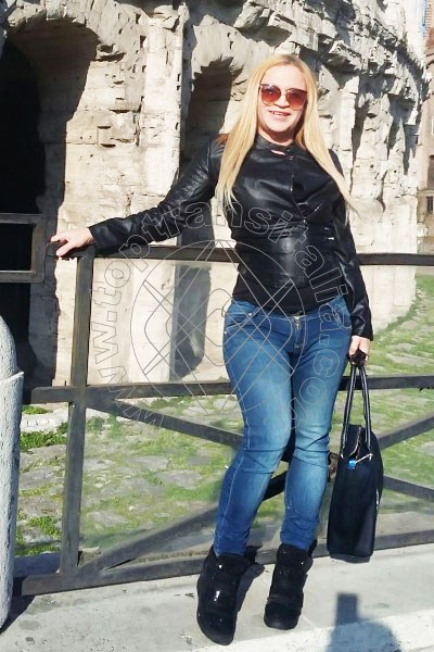 Samantha Xxxl SAN SALVO 3289295574