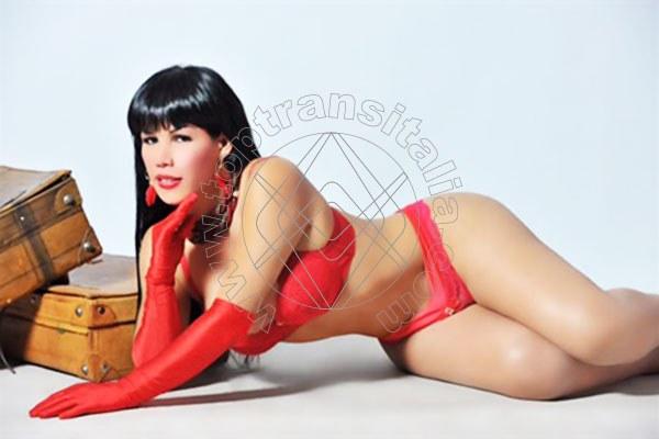 Foto 4 di Kolucci XXl trans Stoccarda