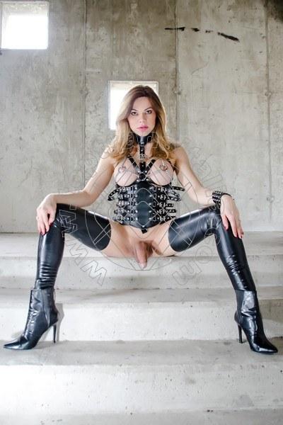 Foto hot 11 di Sabrina Rios Tx Pornostar trans Roma