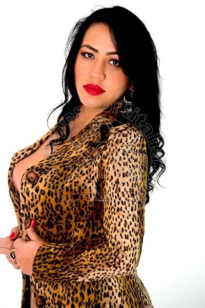 Foto 1 di Nina Linda escort Vicenza