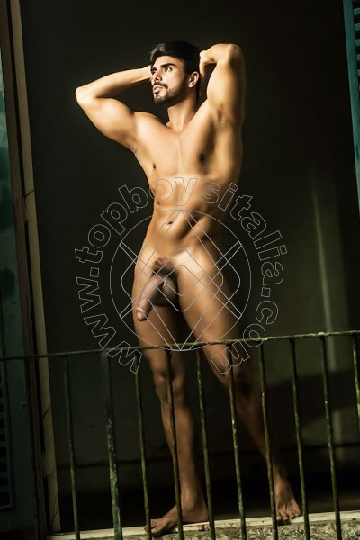 Foto hot 2 di Mr bruno boys Piacenza