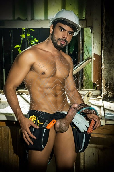 Foto hot di Mr bruno boys Piacenza