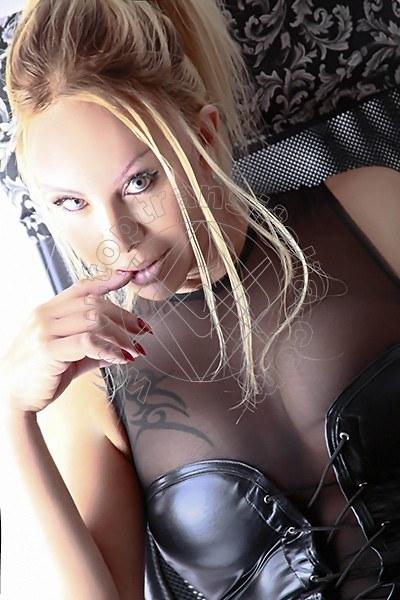 Foto 84 di Chiara Italiana Tx trans Roma