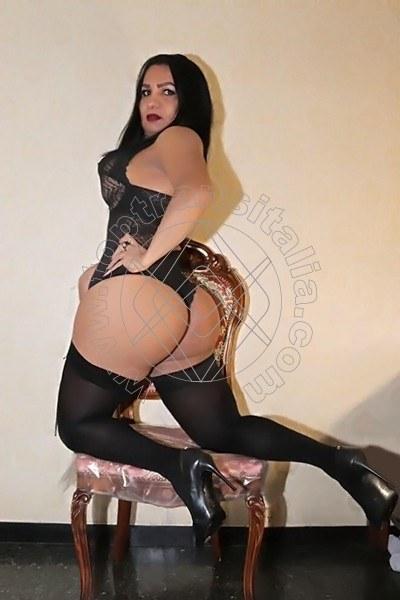 Lodis IMOLA 3714498838