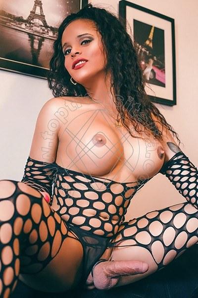 Foto hot 1 di Pombagira Pornostar trans Annemasse