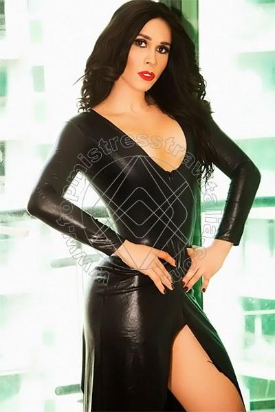 Foto 2 di Mistress Flavia mistress trav Londra