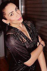 Foto di Iris Hot trans