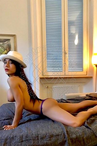 Foto 133 di Liisa Ladyboy Asiatica trans Sanremo