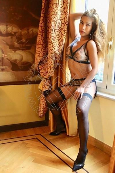Foto 93 di Liisa Ladyboy Asiatica trans Sanremo