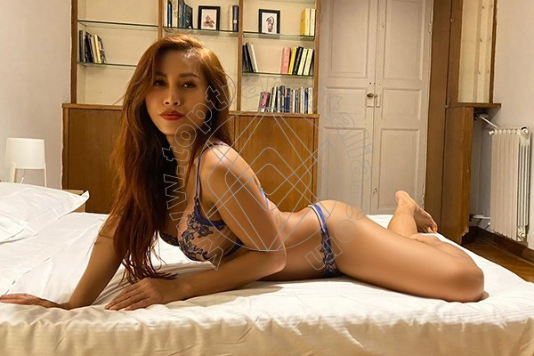 Foto 84 di Liisa Ladyboy Asiatica trans Sanremo