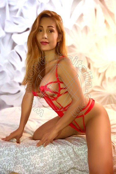 Foto 68 di Liisa Ladyboy Asiatica trans Sanremo