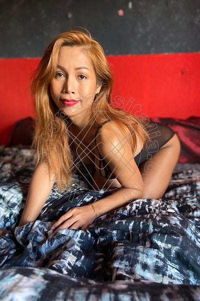Foto 33 di Liisa Ladyboy Asiatica trans Sanremo