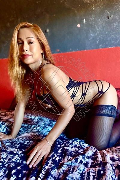 Foto 30 di Liisa Ladyboy Asiatica trans Sanremo