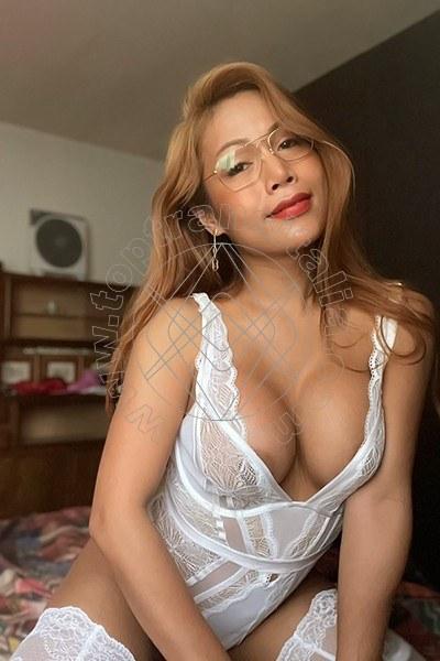 Foto 43 di Liisa Ladyboy Asiatica trans Sanremo