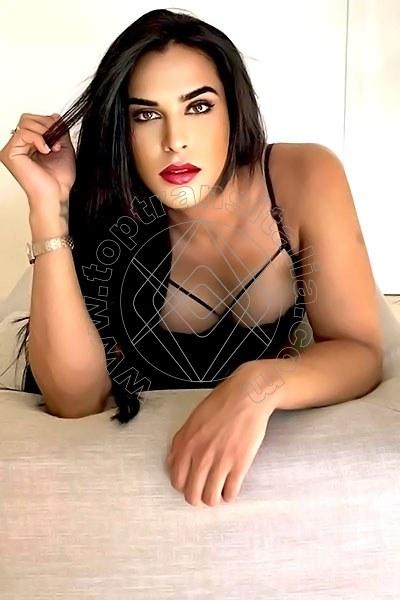 Miranda Sexy MILANO 3347486154