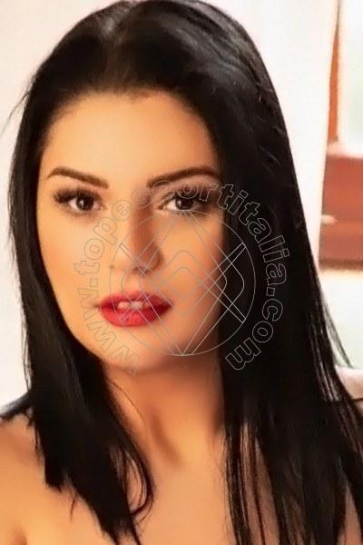 Foto 2 di Dolce Rayssa escort Seriate