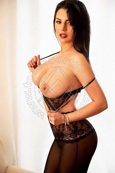 Foto hot di Dolce Rayssa escort Seriate