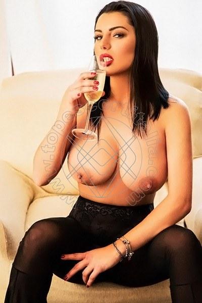 Foto hot 1 di Dolce Rayssa escort Seriate