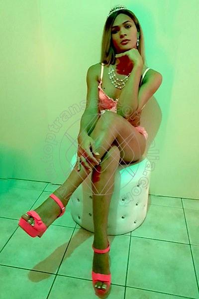 Foto 2 di Barbie Novita' transescort Milano