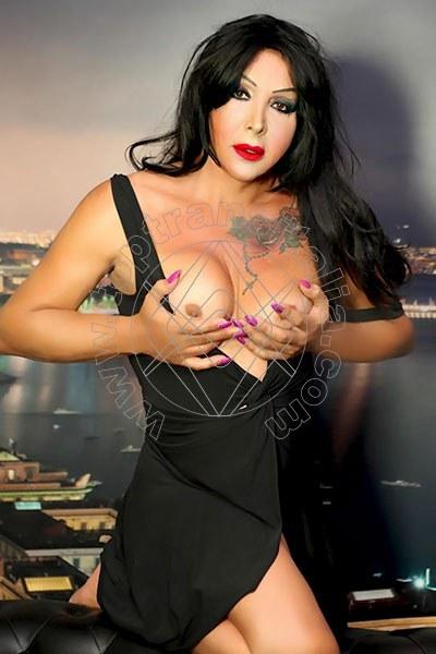 Foto 6 di Sharon trans Potenza