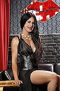 Pforzheim Natasha Prado 0049.17637390840 foto 9