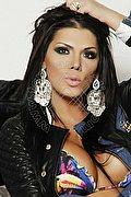 Plovdiv Carol Dior 0035.90886837665 foto 12