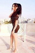 Larnaca Jasmyne 0035.795145175 foto 8