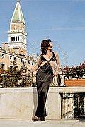 Stoccarda Maria Sensual 0049.1716995050 foto 5