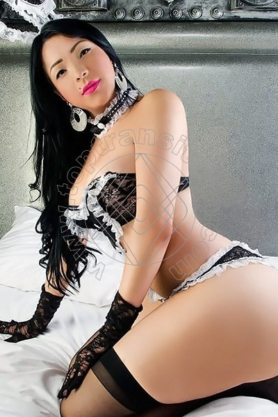 Marisela LECCE 3512409074