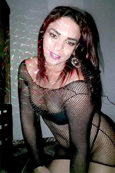 Foto 3 di Jennifer Marques trans Salto