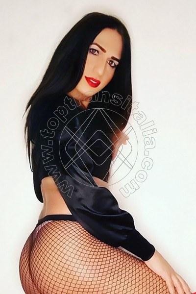 Adriana Mello MILANO 3291608575