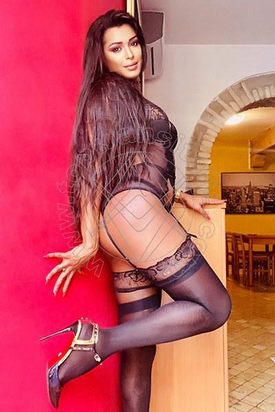Foto 62 di Tiffany Oliveira trans Desenzano Del Garda