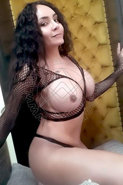 Mindy GENOVA 3667422511