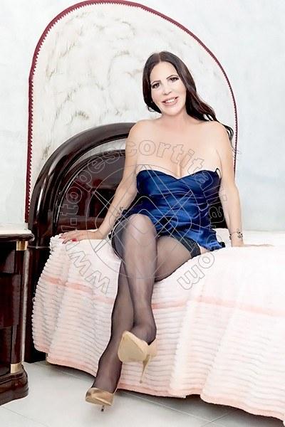 Foto di Patty Hot escort Livorno