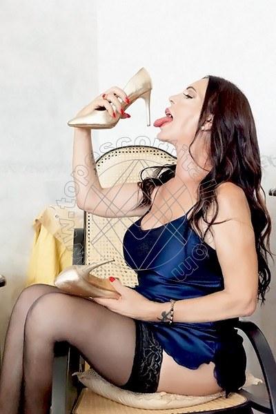 Foto 1 di Patty Hot escort Livorno