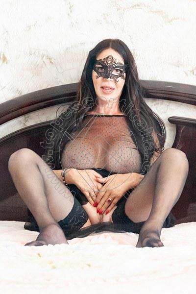 Foto hot 2 di Patty Hot escort Livorno