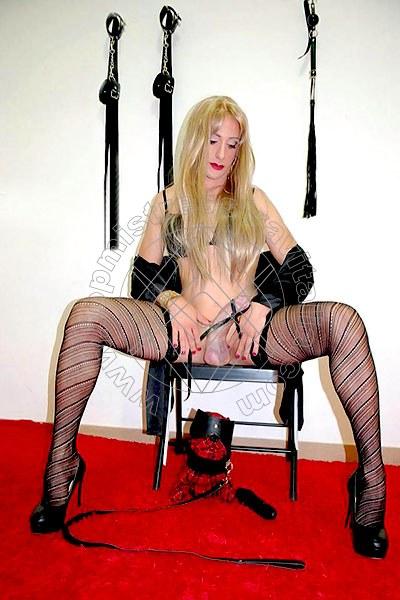 Foto hot 1 di Padrona kelly bazooka xxl mistress trav Cuneo