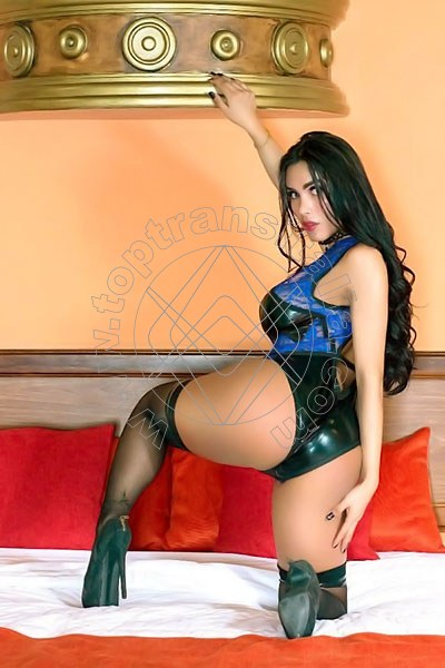 Foto 5 di Valentina Extra Large trans Lavagna
