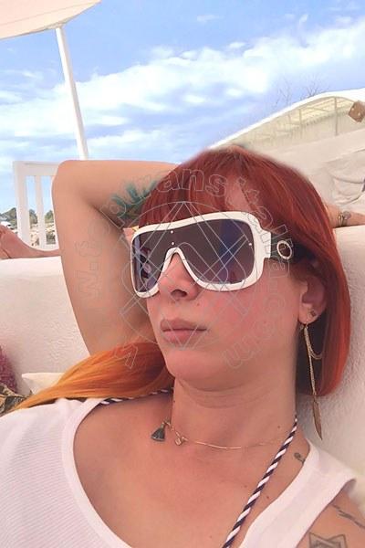 Foto 105 di Allana trans Riccione