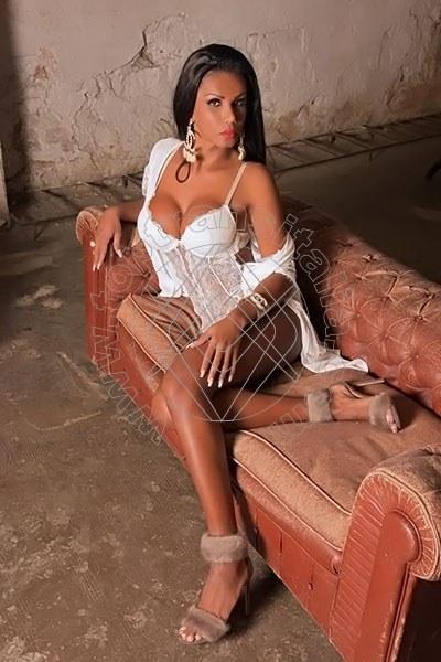Paula Xxl MILANO 3510292802