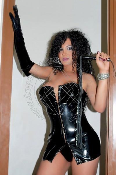 Foto 2 di Lady Rosa Xxxl mistress trans Roma