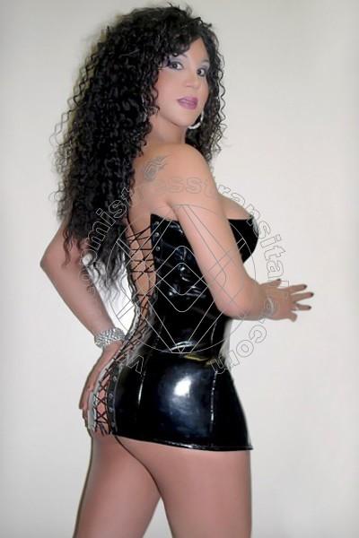 Foto 1 di Lady Rosa Xxxl mistress trans Roma
