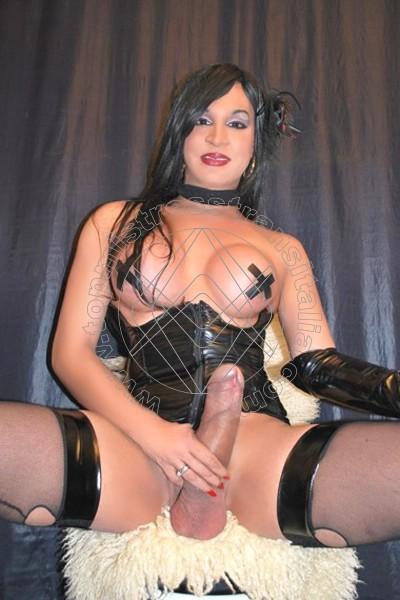 Foto hot di Lady Rosa Xxxl mistress trans Roma