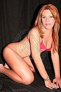 Rio De Janeiro Beatrice Doll 0055.21981781260 foto 5
