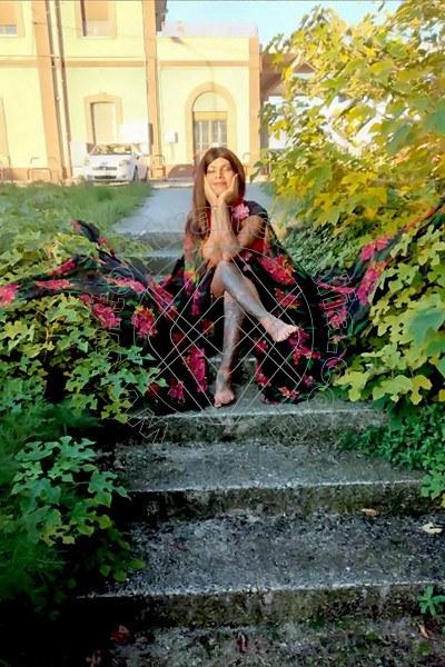 Foto 15 di Yara trans Marina Di Montemarciano