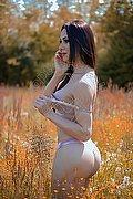 Torino Mel 389.2095950 foto 12